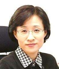 박지연 프로필 사진