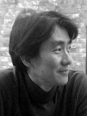 윤승현 프로필 사진