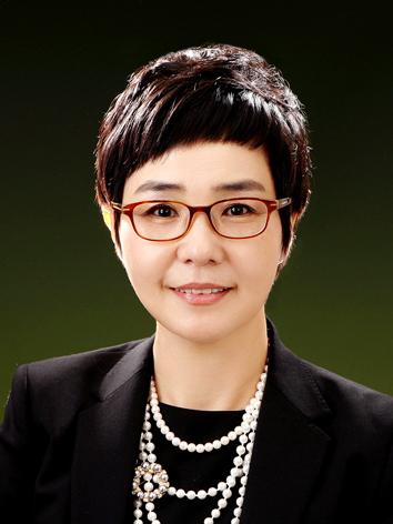 차미희 프로필 사진