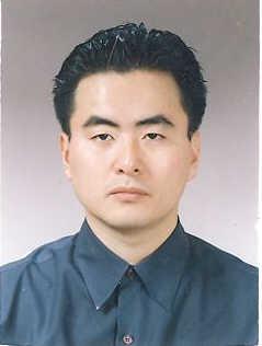 배정호 프로필 사진