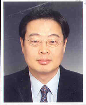 김정권 프로필 사진