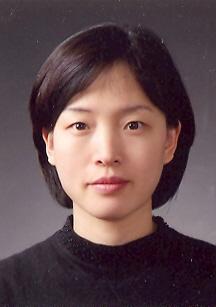 남은미 프로필 사진