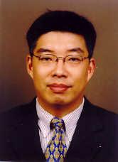 배하석 프로필 사진