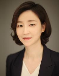 이승아 프로필 사진