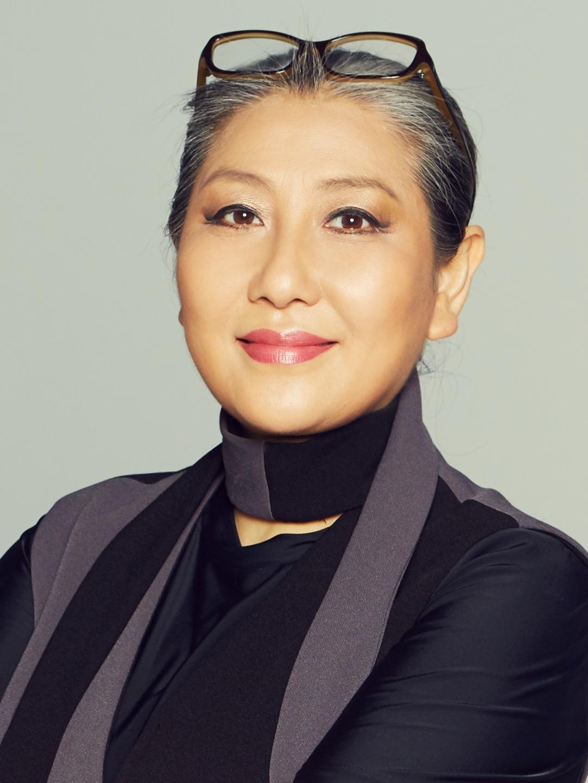 박선희 프로필 사진