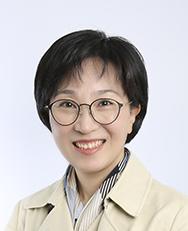 황은숙 프로필 사진
