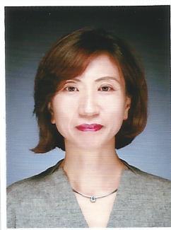 박은진 프로필 사진
