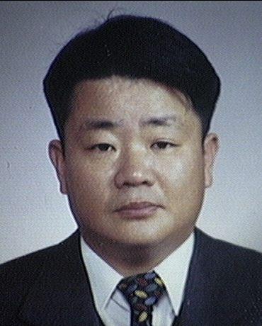 박시훈 프로필 사진