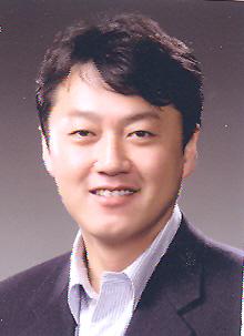 윤지환 프로필 사진