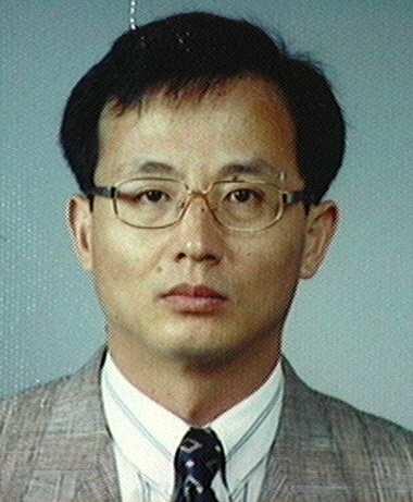 서석효 프로필 사진