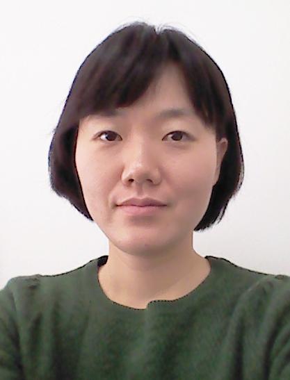 박주원 프로필 사진