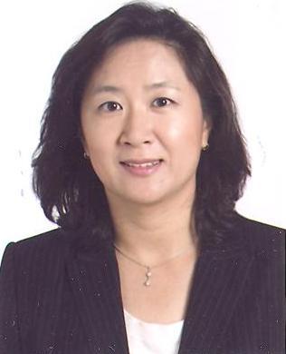 박영미 프로필 사진