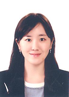 채민지 프로필 사진