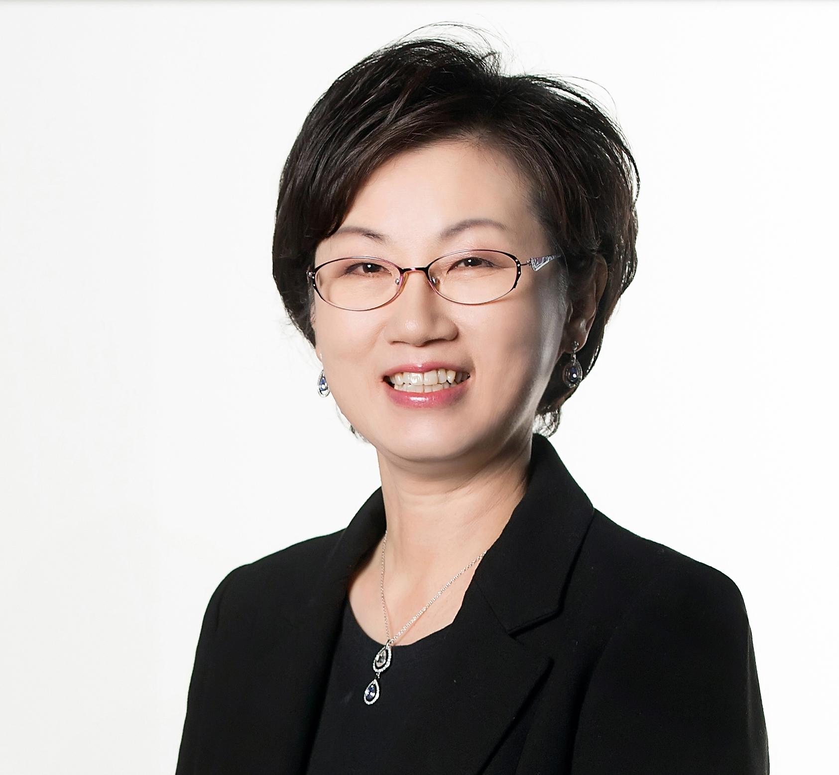 전혜숙 프로필 사진