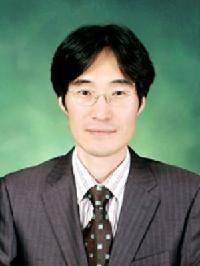 임동훈 프로필 사진