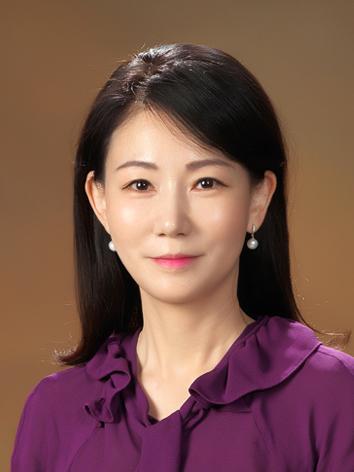이혜성 프로필 사진
