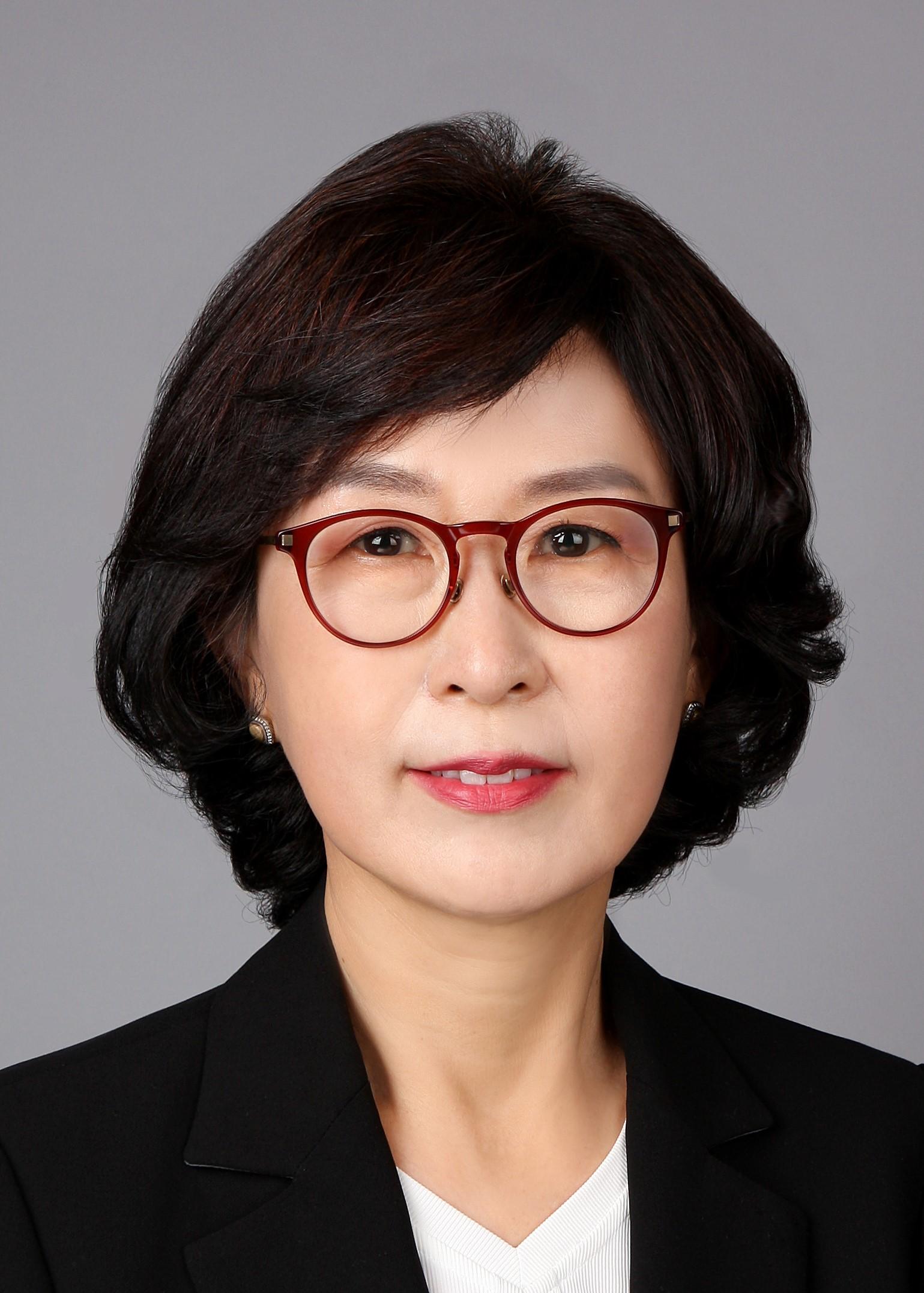 김양하 프로필 사진
