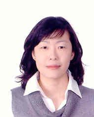 안현의 프로필 사진