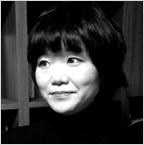 천혜정 프로필 사진