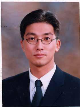 이승민 프로필 사진