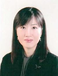 박소현 프로필 사진