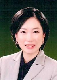 신주현 프로필 사진