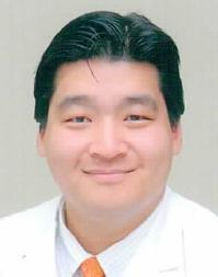 박장원 프로필 사진