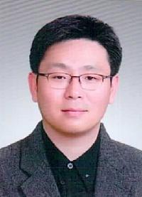 이정훈 프로필 사진