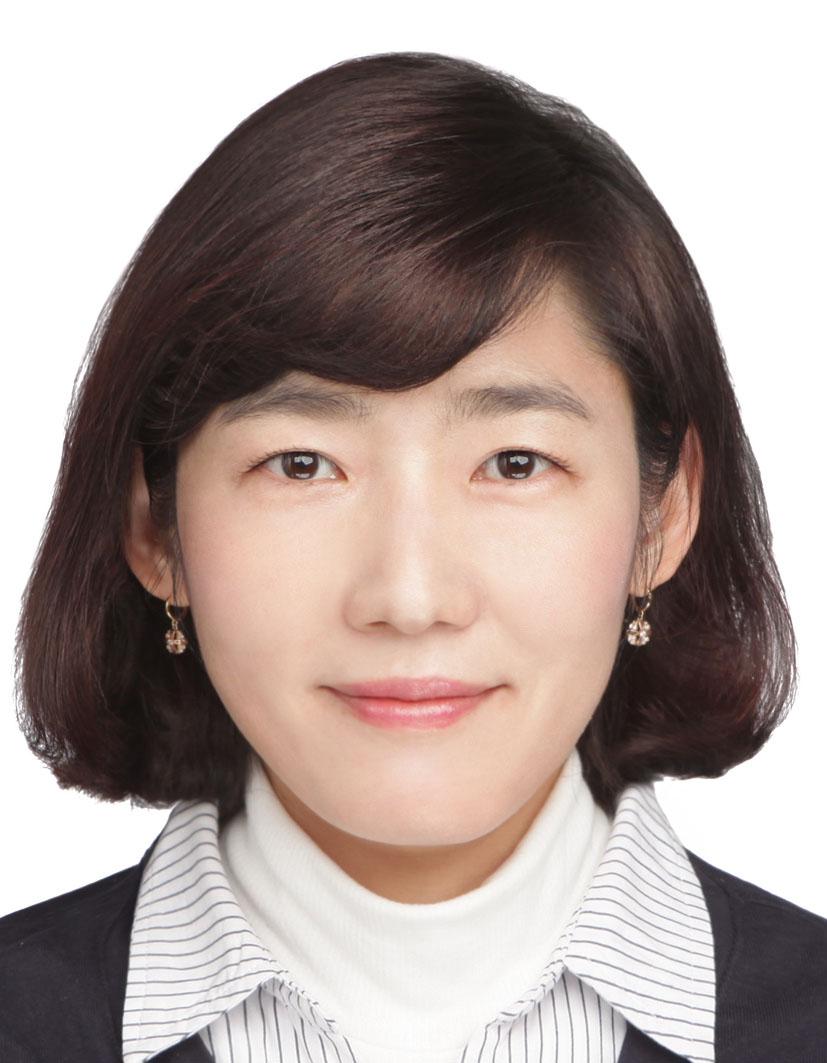 이인혜 프로필 사진