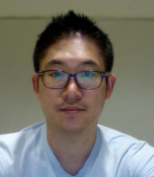박재현 프로필 사진