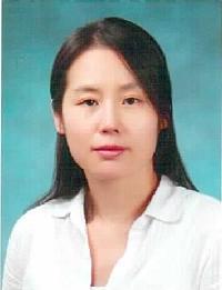 박소정 프로필 사진