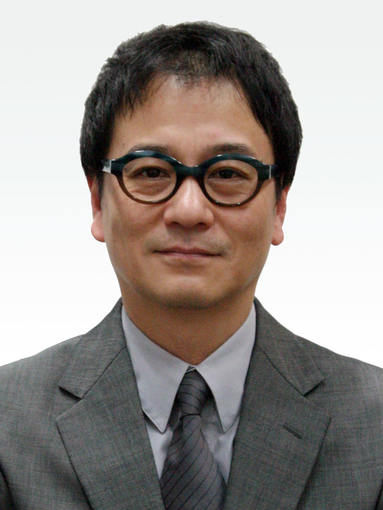 이기영 프로필 사진