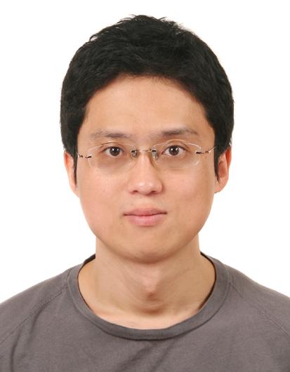 민동보 프로필 사진