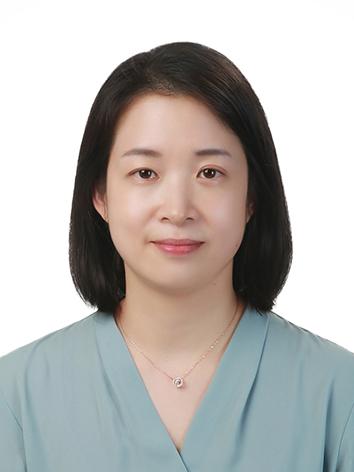 강숙정 프로필 사진
