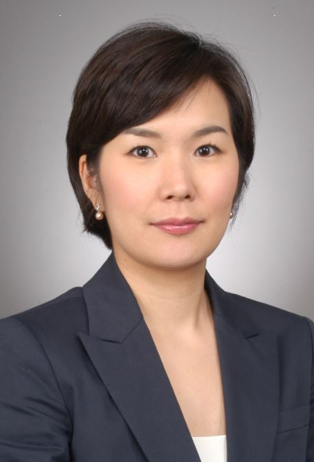 박민정 프로필 사진