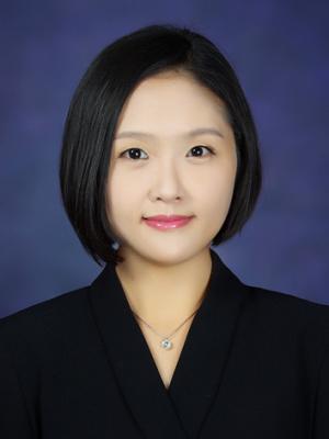 정혜선 프로필 사진