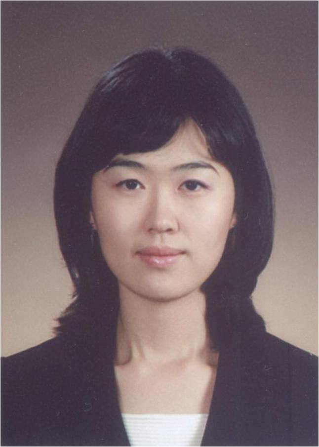 김예미 프로필 사진