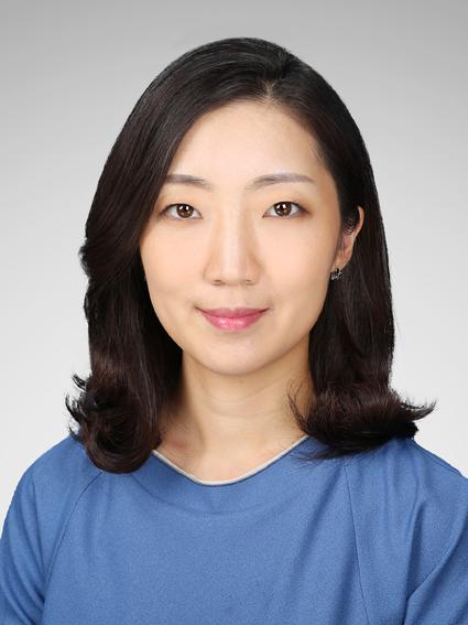신정아 프로필 사진