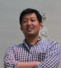 유창현 프로필 사진