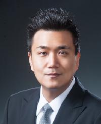 방세훈 프로필 사진