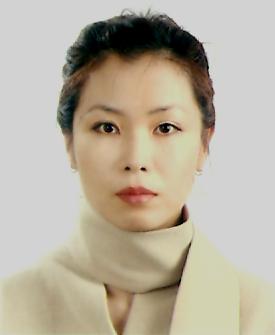 윤순란 프로필 사진