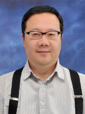 안정훈 프로필 사진