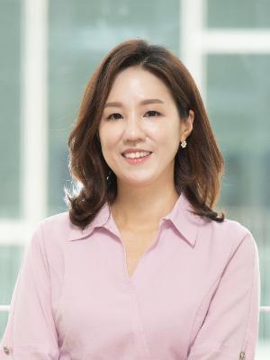윤혜정 프로필 사진