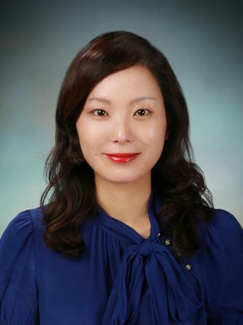 배성희 프로필 사진