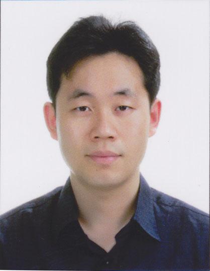 이상욱 프로필 사진