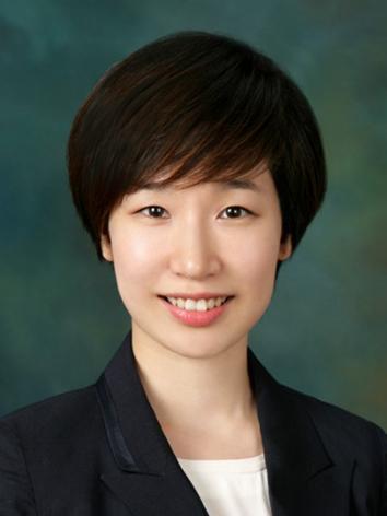 김정아 프로필 사진