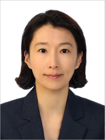 박인원 프로필 사진