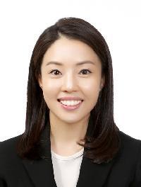 박주현 프로필 사진