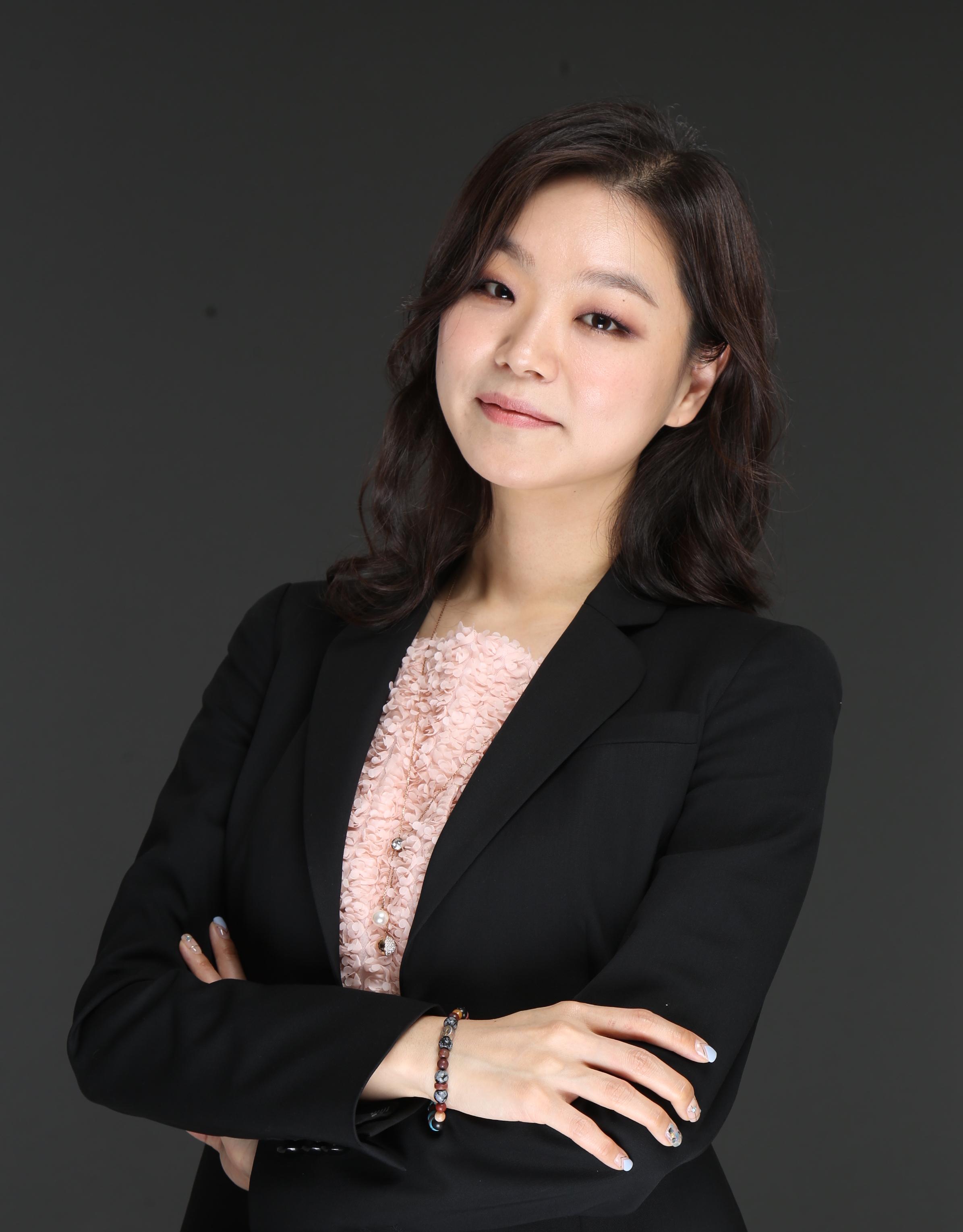 김연미 프로필 사진