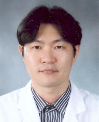 송태진 프로필 사진